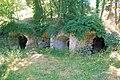St-Julien Cave 0707 3.jpg