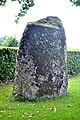 St-germain-princay baritaud 02.jpg