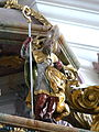 St.Michael - Kanzel 7 Ambrosius.jpg