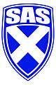 St. Andrew's-Sewanee Shield.jpg