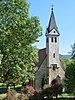 St. Anna-Kapelle Mulfingen (4).jpg