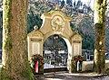 St. Anton adJ - Friedhof.JPG