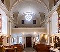 St. Antony - Urtijëi - 07.jpg