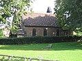 St. Edithas Church, Amington - geograph.org.uk - 43828.jpg
