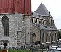 St. Janskerk Maastricht 2a.JPG