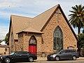 St. John's Episcopal-Church.jpg