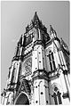 St. Joseph's College Church, Tiruchirappalli.jpg