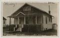 St. Joseph's Rectory, Killam, Alberta (HS85-10-38261) original.tif