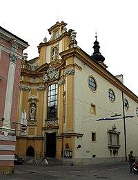 St. Pölten 036 (5909747272).jpg