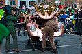 St. Patricks Festival, Dublin (6990597937).jpg