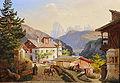 St. Peter Lajen J. Arnold d.j. 1845.jpg