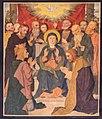 St. Peter und Paul (Bonndorf) jm50578 (cropped 13).jpg