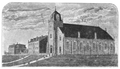 StFrancisChurch NeoshoCounty Kansas USA.png