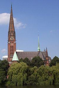 StGertrud Uhlenhorst Hamburg.jpg