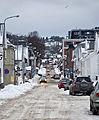 StOlavsgateTønsberg.jpg