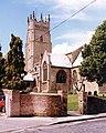 St Andrew, Soham - geograph.org.uk - 1151421.jpg