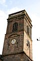 St Ann's Church, Manchester 1.jpg