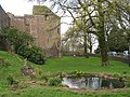 St Briavels Castle. - panoramio.jpg