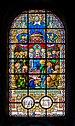 St Christopher cathedral in Belfort 03.jpg