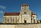St Emilion Eglise de Montagne.jpg