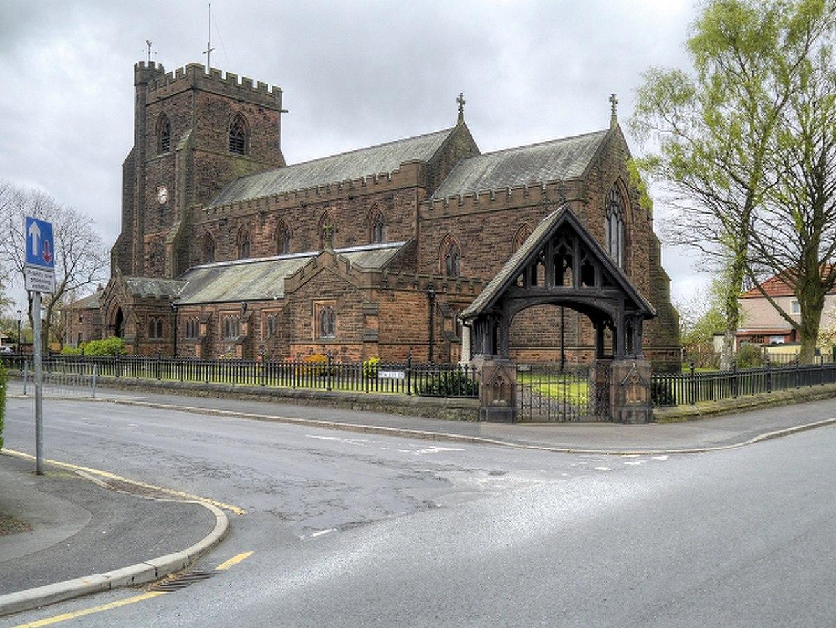 St John's Church, Coppull.jpg