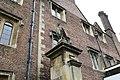 St John's College University of Cambridge Cambridge England Britain UK United Kingdom United Kingdom of Great Britain and Northern Ireland (40489312344).jpg