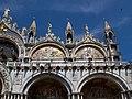 St Marks Basilica 5 (7236099782).jpg