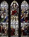St Martin, Bowness on Windermere, Cumbria - Window - geograph.org.uk - 934999.jpg
