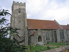 St Martins Church Thompson.JPG