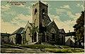 St Mary's PA Presby PHS540.jpg