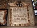 St Mary Abbots 19.JPG