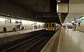 St Pancras railway station MMB A2 319431.jpg