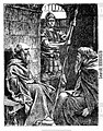 St Paul and Onesimus in prison.jpg