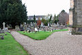 St Peters churchyard Hutton.jpg