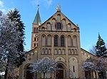 St Raffael Heidelberg.JPG