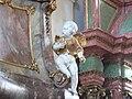 St Trudpert Kirche Kanzel detail 3.jpg