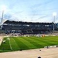 Stade Charlety 310.jpg