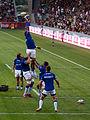 Stade toulousain vs Castres olympique - 2012-08-18 - 08.jpg