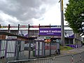 Stadion Bremer Brücke Eingang West 8-2017.jpg