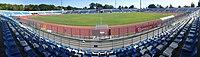 Stadionul Emil Alexandrescu panorama.jpg