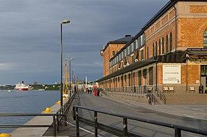 Stadsgården 2012a.jpg