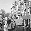 Stadsgezichten van Delft, reportage, Bestanddeelnr 916-1704.jpg