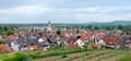 Stadtansicht Riegel am Kaiserstuhl.png