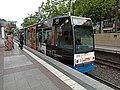 Stadtbahn Bielefeld 2 570 Rathaus 2006141036.jpg
