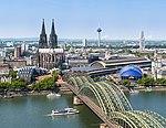 Stadtbild Köln (Zuschnitt).jpg