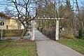 Stadtgarten Reutlingen 02.jpg
