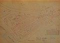 Stadtplan Laufen ca. 1820.jpg