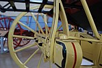 Stagecoach B&O Museum Collections (23407811512).jpg