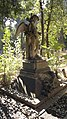 Staglieno statua.jpg