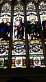 Stained glass in the Chapel at Brasenose College.jpg